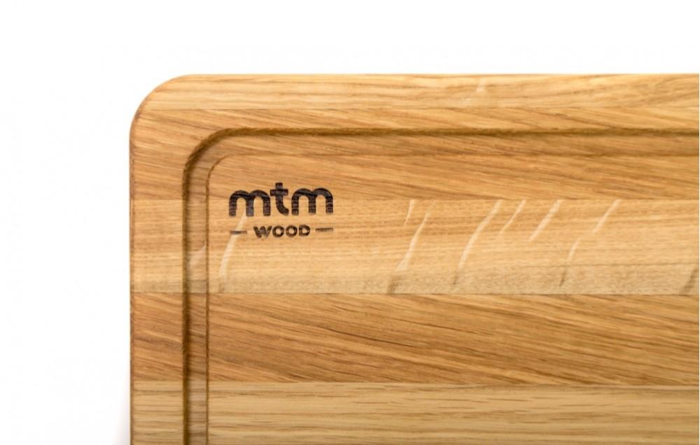 Разделочная доска MTM-LGCB0082