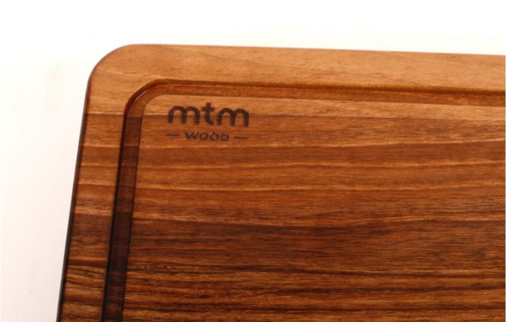 Разделочная доска MTM-LGCB0083