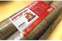 MTM-Firewood5