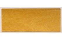 MTM-V01